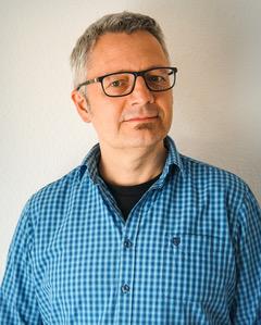 Christian Schröer