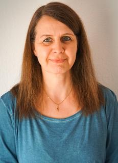 Linda Moeken