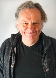 Paul Driessen